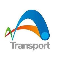 Sydney Transport .jpg