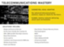 Telecommunications Mastery_FINAL-02.jpg