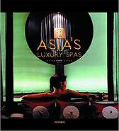 Asia's Luxury Spas.jpg