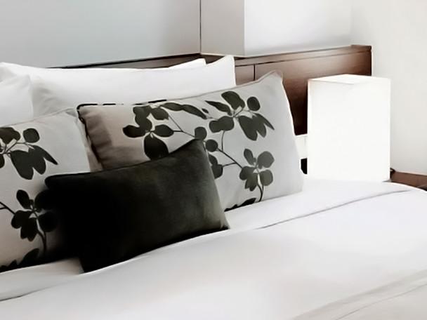 Tropical resort interior design | Larkhill Terrace | Amara Sanctuary