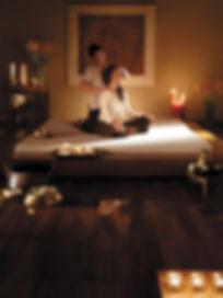 Thai_massage.jpg