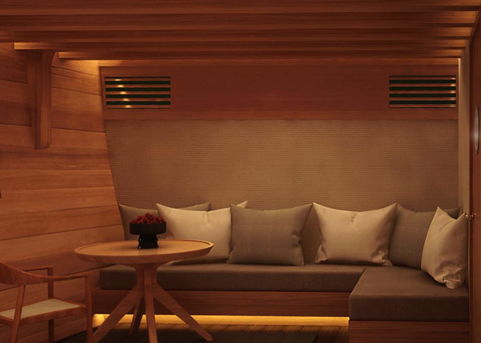 Guest-Cabin2.jpg