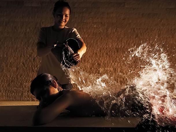 spa_water_treatment.jpgShangri-la Chi Spa