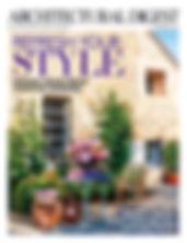 AD-September-2015-Cover.jpg