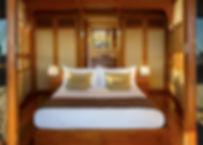 Master_cabin.jpg