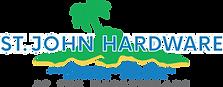 St. John Hardware Store VI
