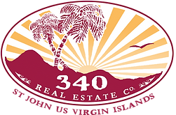 340 Real Estate Company