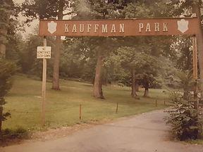 Kauffman's Park