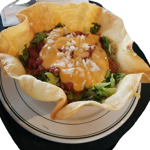 taco sald.jpg