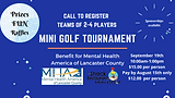 Mini Golf tournament (2).png