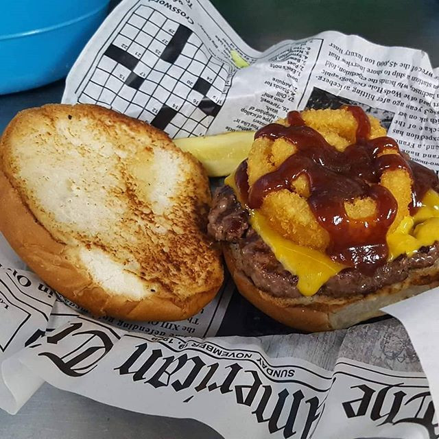 our Shack Burger only $5.95 today!.jpg