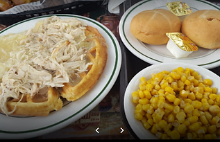 chick waffles.PNG