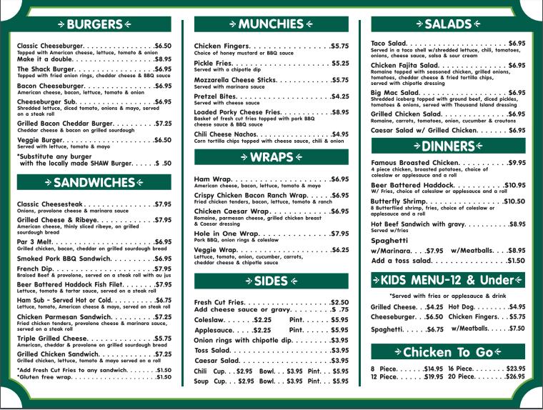 menu wix.PNG