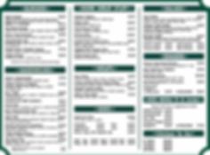 web menu.PNG