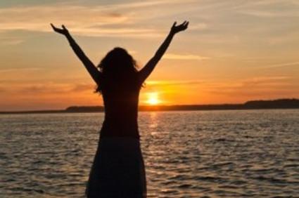 Musings on Living Fully