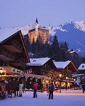 Christmas Gstaad.jpg