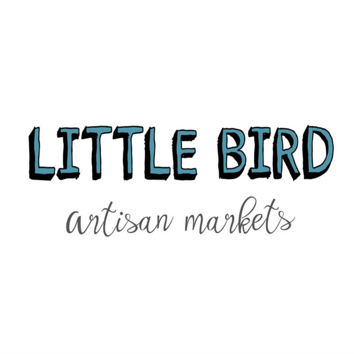 Harrogate Little Bird Artisan Market