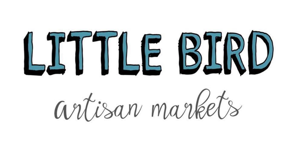 Ripon Little Bird Artisan Market