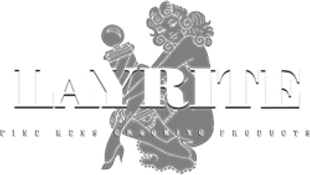 layrite_logo.png