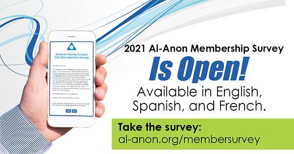 survey is open.png