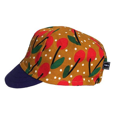 RIDER CAP CHERRY