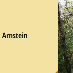 Aufstieg zum Arnstein mit Höhlenbesuch