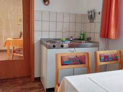 FeWo_Prebischtor_Küche