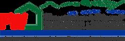 Logo_Elbaussicht_neu.png
