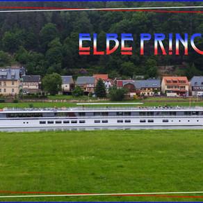 Elbe Princesse