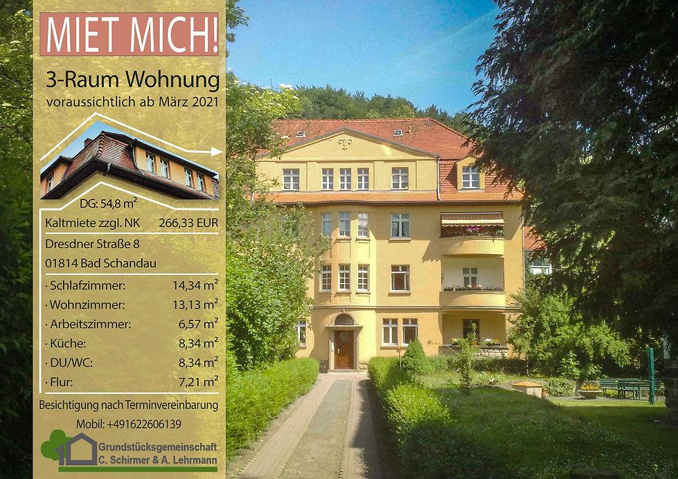 Plakat Wohnungsvermietung.jpg