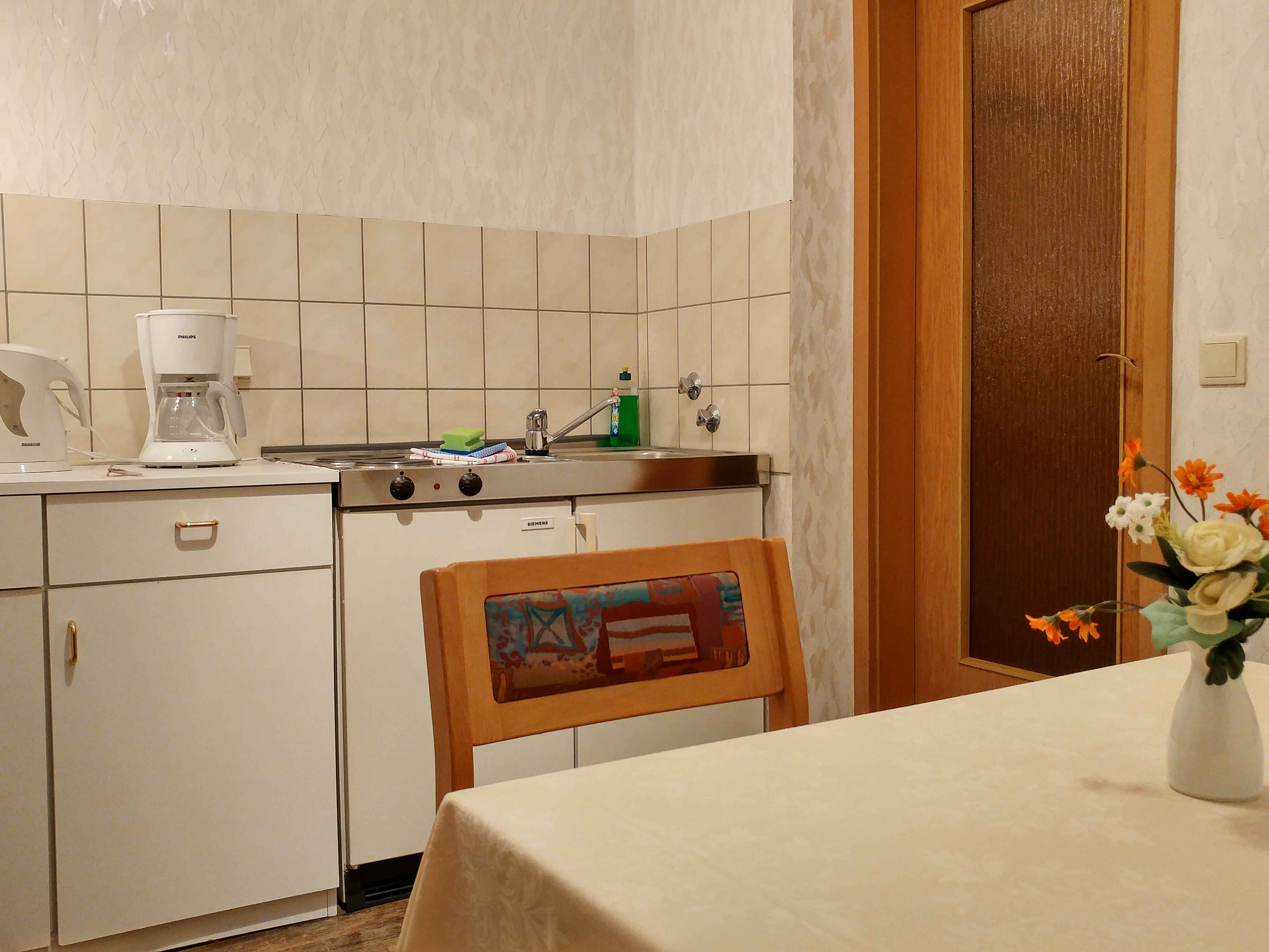 FeWo_Falkenstein_Küche