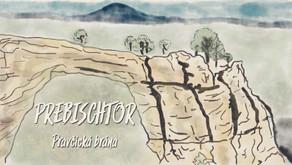Prebischtor – Der Klassiker