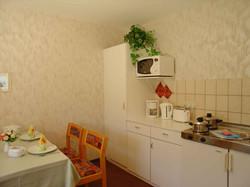 FeWo_Bastei_Küche