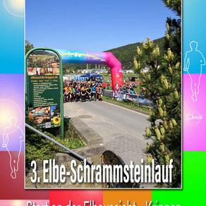 3. Elbe-Schrammsteinlauf