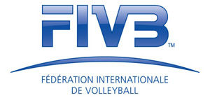 FIVB International Volleyball Federation
