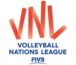 Volleyball Nations League 2020