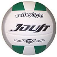 Joust Volleylight Volleyball