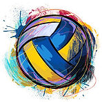 Manningham Volleyball