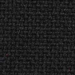 9 Black