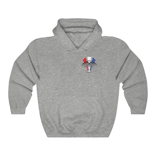 ACA Logo Sweatshirt