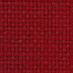 11 Olympia Scarlet