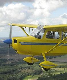 GUL Aurora Aerial_edited-compressor.jpg