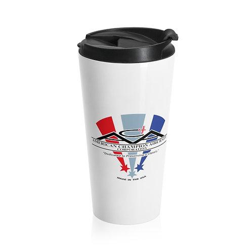 Retro ACA Travel Mug