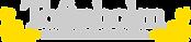 Toftaholm-HH-Logotyp_RetinaVit.png