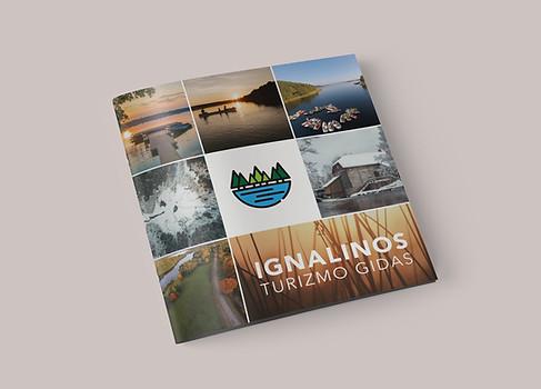 Ignalina tourism guide