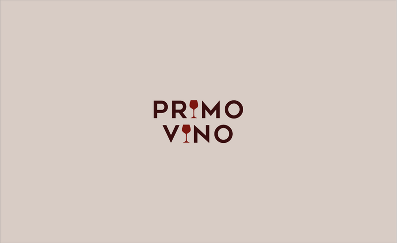 logo__3.png