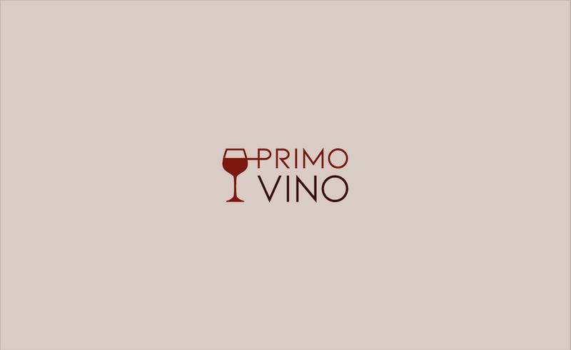 logo__1.png