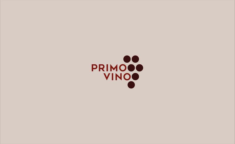 logo__4.png