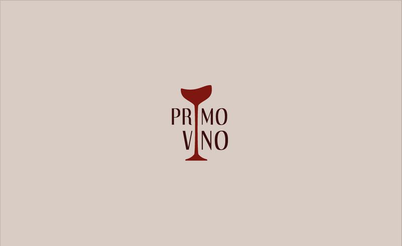 logo__2.png