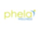 thebemed-phelawellness-logo.png